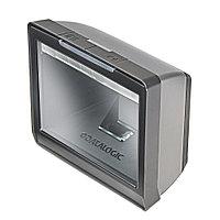 Сканер штрих-кода - DataLogic Magellan 3200 VSi (1В, USB)