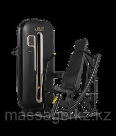 BRONZE GYM S7-001 Жим от груди