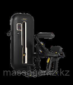 BRONZE GYM S7-009 Разгибание спины