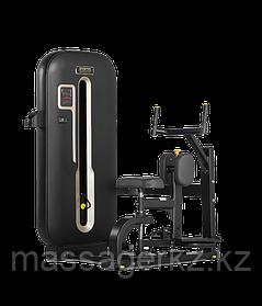 BRONZE GYM S7-011 Торс-машина