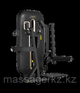 BRONZE GYM S7-016A Ягодичные мышцы