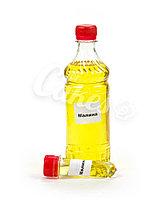 Пищевой ароматизатор «Малина», 20 мл
