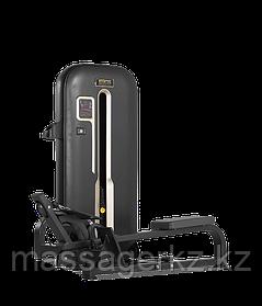 BRONZE GYM S7-012A Горизонтальная тяга