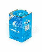 Ванилла, 30 грамм