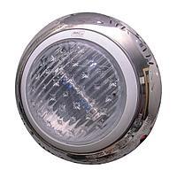 """Прожектор """"OPUS"""" LED-NP300P RGB под лайнер"""