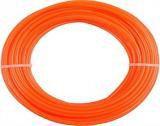Леска R3012 (круг)
