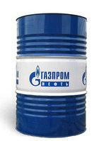 Дизельное полусинтетическое масло Gazpromneft Diesel Premium 10W-40 Евро-4 205л., фото 1