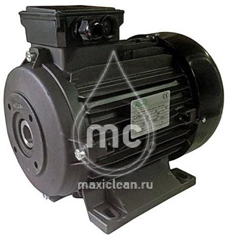 RAVEL Электродвигатель 4 кВт, 1450об/мин. (1901А)