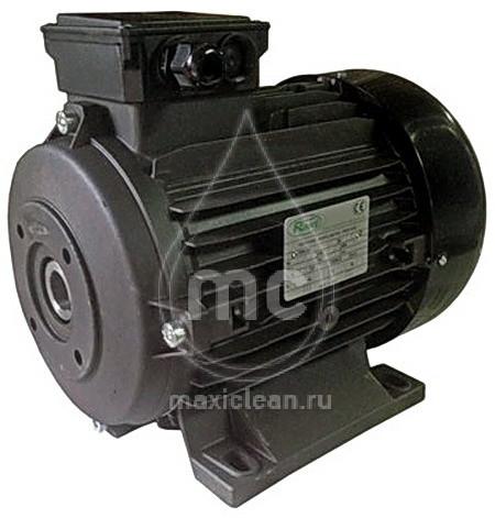 RAVEL Электродвигатель 5.5 кВт, 1450об/мин.(1833 А)