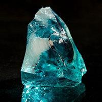Стеклянные камни эрклез 5