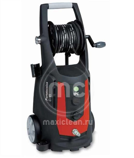 Минимойка Portotecnica G 155-C Plus