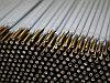 Электроды для сварки углеродистых сталей Ø 4 мм