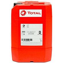 Компрессорное масло Total DACNIS-46  208л.