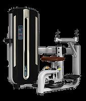 BRONZE GYM MNM-011 Торс-машина