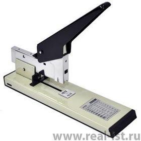 Степлер канцелярский YF9935-1