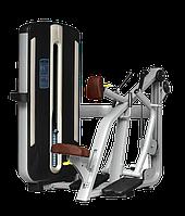 BRONZE GYM MNM-004 Гребная тяга