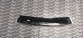 Козырек на AUDI100(С4)(1991-1994)