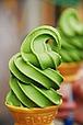 Смесь для мороженого со вкусом вишни, фото 4
