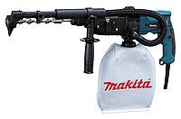 Перфоратор Makita HR2432