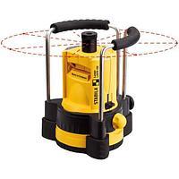 Нивелир лазерный ротационный Stabila LAPR 100