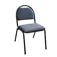 Офисный стул СМ-7, Зета,  ZETA,