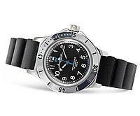 Командирские часы Восток Амфибия - 120811, фото 1