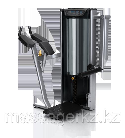 MATRIX VERSA VS-S78H Ягодичные мышцы