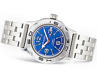 Командирские часы Серия Амфибия (Восток) - 100316, фото 1