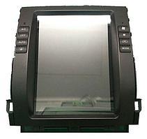 Магнитола Element 5 тесла монитор для Toyota Prado 120
