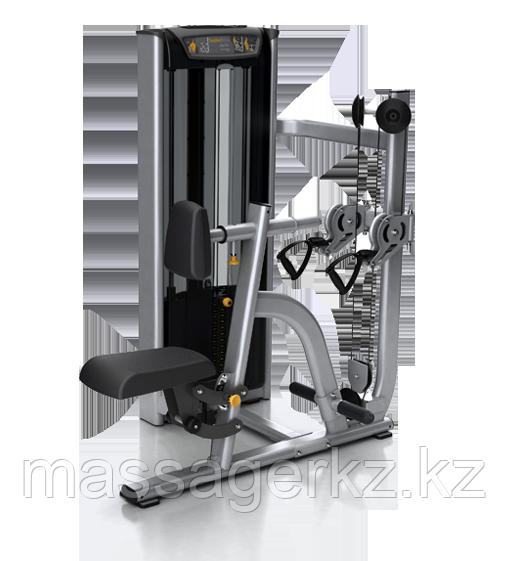 MATRIX VERSA VS-S34H Гребная тяга