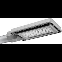Прожектор светодиодный Philips BRP391