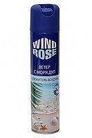 Освежитель воздуха WIND ROSE