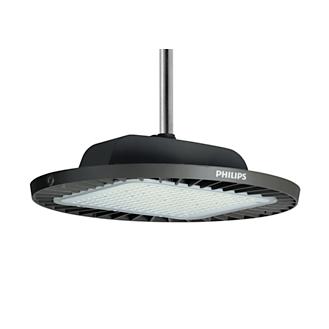 Прожектор светодиодный Philips BY698P