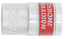 Головка торцевая 16-мм MATRIX