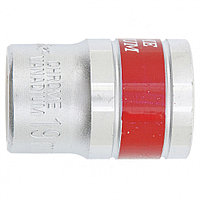Головка торцевая 19-мм MATRIX