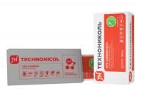 Экструзионный пенополистирол(пеноплекс, техноплекс)