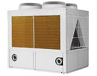 Модульный чиллер Gree: LSQWRF65M NAD-M