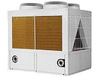 Модульный чиллер Gree: LSQWRF80M/NaD-M