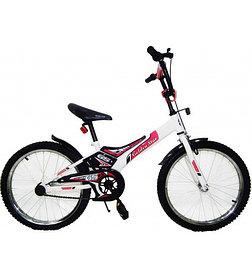 Велосипеды Golden Star Saddle Style 18
