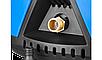 Мойка высокого давления (минимойка) электр, ЗУБР Профессионал АВД-П195, макс., фото 3
