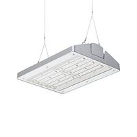 Светильник для горячих цехов светодиодный Philips BY471P