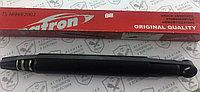 Амортизатор задний Lifan X60 (PATRON)