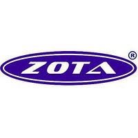 Продукция ZOTA