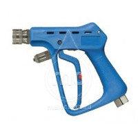 Пистолет среднего давления с муфтой ST-3100 (нерж. сталь)
