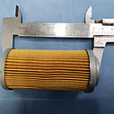 Элемент топливного фильтра на Hyundai. 42x87, фото 2