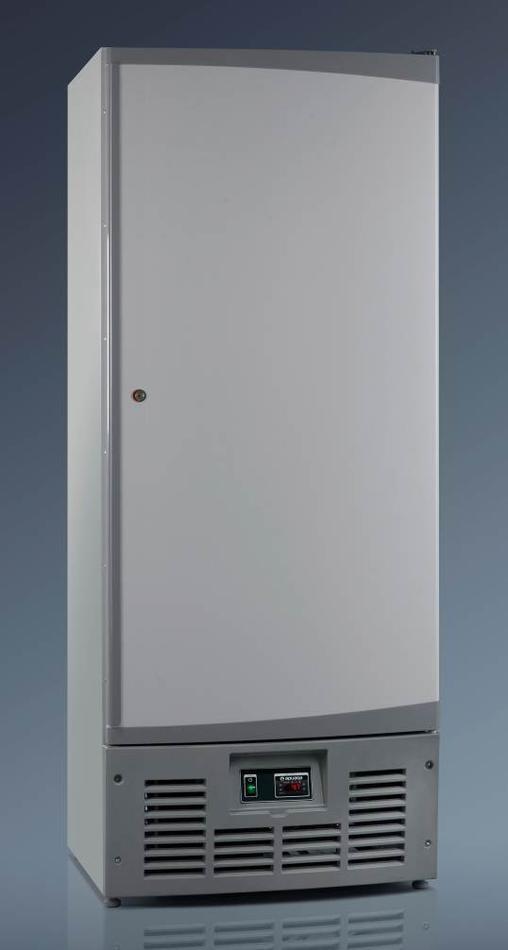 Морозильный шкаф R700L