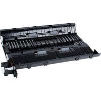 Kyocera DU-480 опция для печатной техники (1203P90UN0)