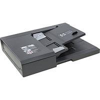 Kyocera DP-480 опция для печатной техники (1203P76NL0)