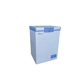 Морозильные ларь BD/BC - 120 WHITE