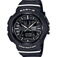 Наручные часы Casio BGA-240-1A1, фото 1